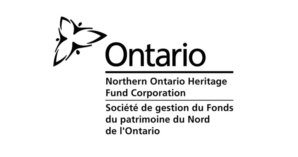 Northern Ontario Heritage Fun Corprtation